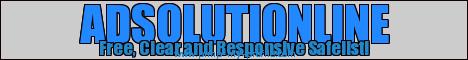 Banner generated at Pimp-My-Profile.com